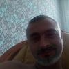 Игорь, 44, г.Тольятти