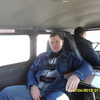 Aleksey, 45, Baran