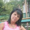 ksyusha, 39, Kirovsk