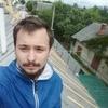 Егор, 24, г.Брест