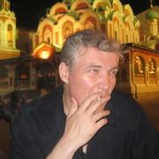 Roman 50 Москва