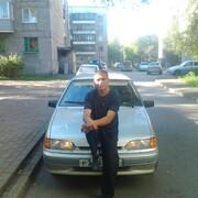 Андрей 29 Междуреченск
