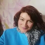 Наталья 49 лет (Скорпион) Липецк