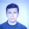 Александр, 43, г.Апатиты