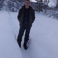 Николай, 40 лет, Рыбы, Санкт-Петербург