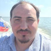 Иван 30 Ртищево