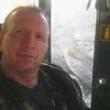 Виктор, 53, г.Сочи