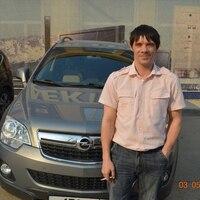 Сергей, 37 лет, Лев, Куса
