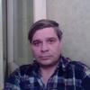 Oleg, 49, Rtishchevo