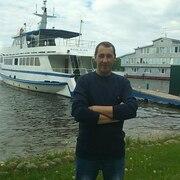 Дмитрий 36 Луганск