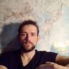 Валерий, 37, г.Орел