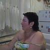 Elena, 47, Sarapul