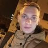 Андрей, 22, Нікополь