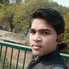 Kuldeep Verma, 21, г.Gurgaon