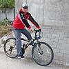 Дмитрий, 46, г.Хельсинки