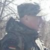 Сергей, 44, г.Кустанай