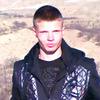 Александр, 28, г.Орск