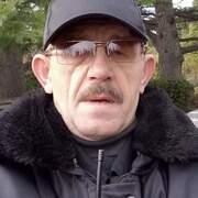 Николай 30 Джанкой