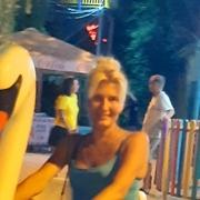 Наталья 43 Челябинск