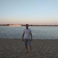 Дмитрий, 33 года, Козерог, Волгоград
