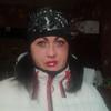 яна, 38, г.Харьков