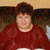 Хамдия, 58, г.Нижний Новгород