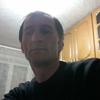 Арсен, 41, г.Черкесск