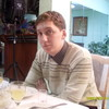 Вадим, 27, г.Жодино