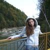 Ольга, 32, Хмельницький