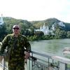 Андрей, 35, г.Северодонецк