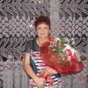 Зоя, 55, г.Новосибирск
