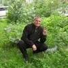 Александр в, 32, г.Барнаул