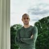 Олег Шипулин, 24, г.Кобринское