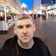 Александр 35 Кировск