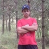 Олег, 26, г.Луцк