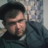 виталий, 29, г.Березовский (Кемеровская обл.)