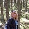 Марина, 32, г.Шебекино