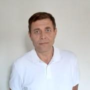 евгений 51 Ростов-на-Дону