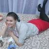 Натали, 35, г.Дзержинск