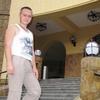 Дмитрий, 28, г.Тарасовский
