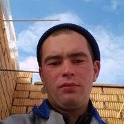 Бузиков 28 Юкаменское