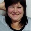 Наталия, 57, г.Санкт-Петербург