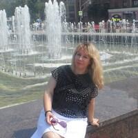 Ольга, 39 лет, Козерог, Тольятти