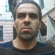 vadim 42 Одесса