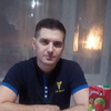 Aleksandr, 40, Verkhnyaya Salda
