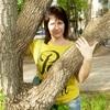 Евгения, 33, г.Барнаул