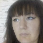 Татьяна 39 Светловодск