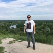 Анатолий 34 Брянск