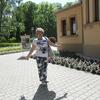 ВАЛЕНТИНА, 52, г.Гвардейск