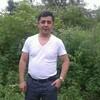 Mashhur, 35, г.Ростов-на-Дону